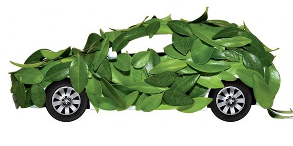 how-to-make-your-car-green1