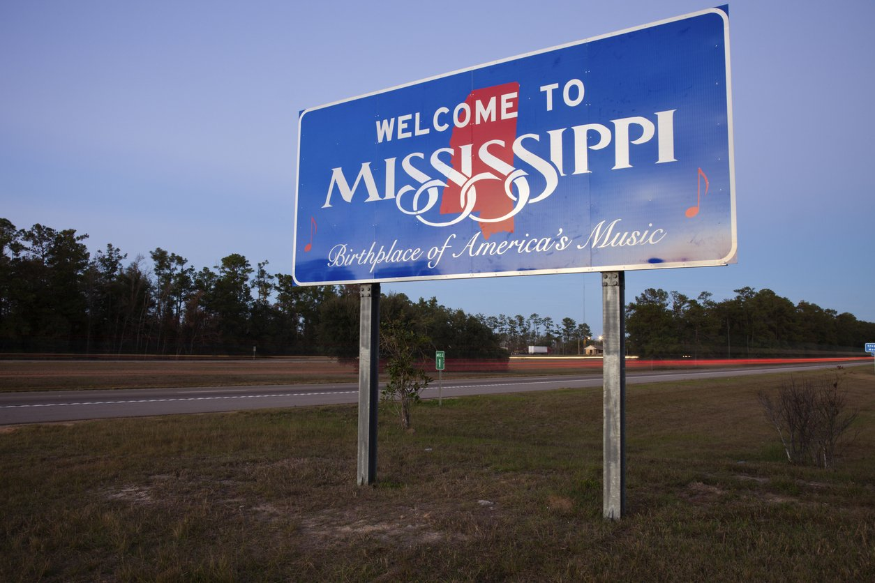 mississippi drinking law
