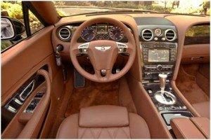car-interior-300x200