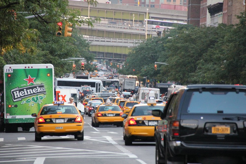 Traffic_in_New_York_City