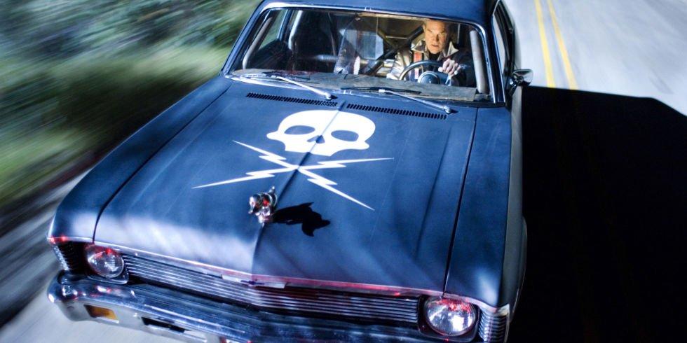 death-proof-car