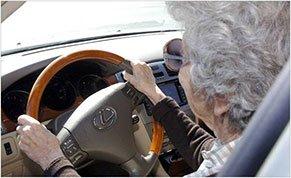 mature-driver