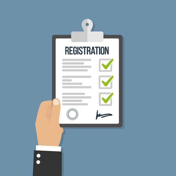 Vehicle Registration Renewal Ca >> Get To Know The California Vehicle Registration Process