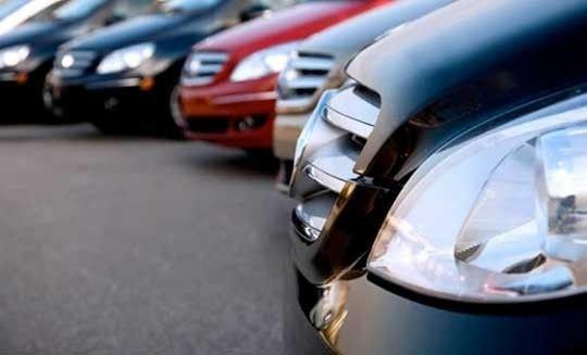 car-rental tips