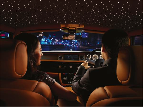 rollsroyce-starlight-roof