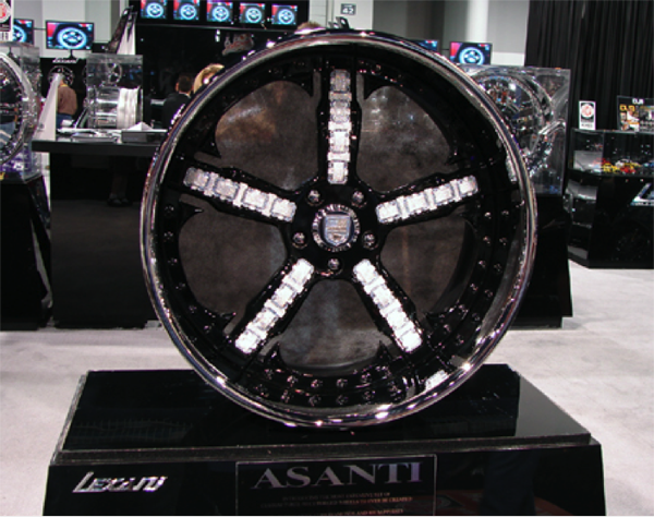 assanti-diamond-wheels