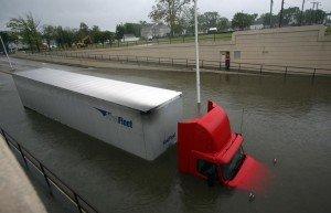 VA-flood-300x193