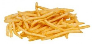fries1-300x143