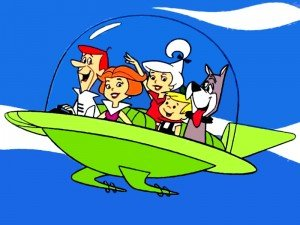 The-Jetsons-Flying-Car-300x225