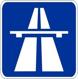 Bizarre-Laws_Autobahn