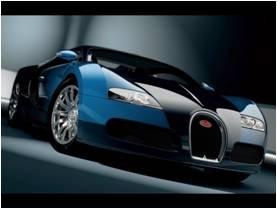 Bizarre-Laws_Bugatti