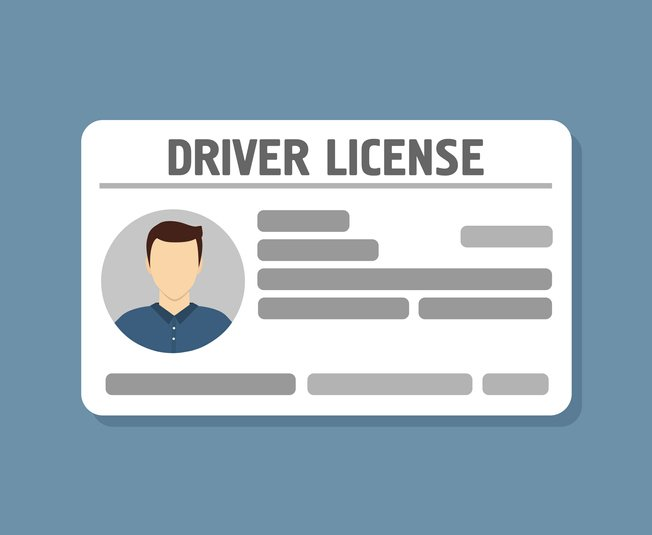 What is a Class A Drivers License?