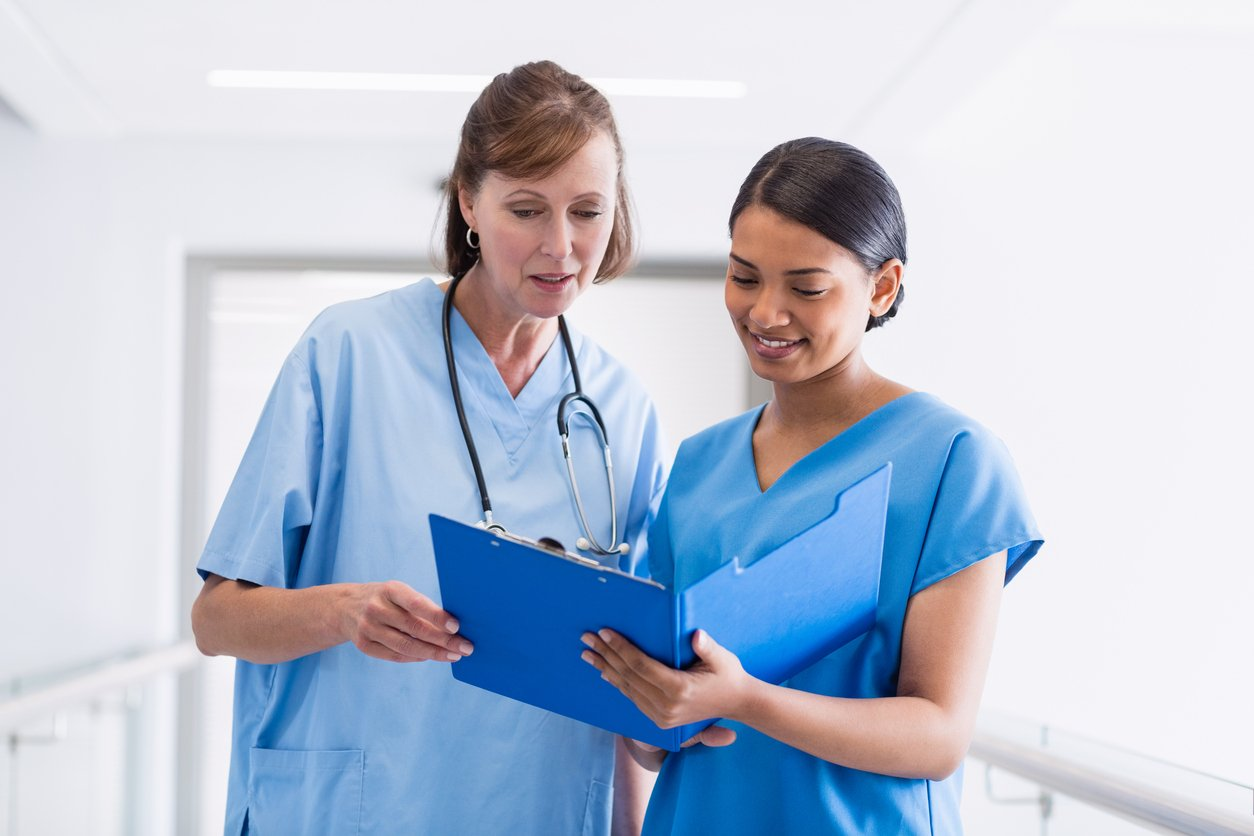all about nursing Nursing informatics (ni) is the specialty that integrates nursing science with multiple information management and analytical sciences to identify, define, manage, and communicate data, information, knowledge, and wisdom in nursing practice.