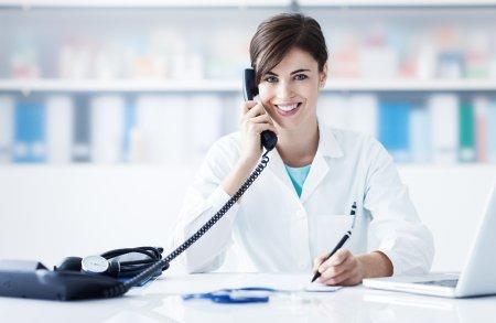 interstate nurse licensure