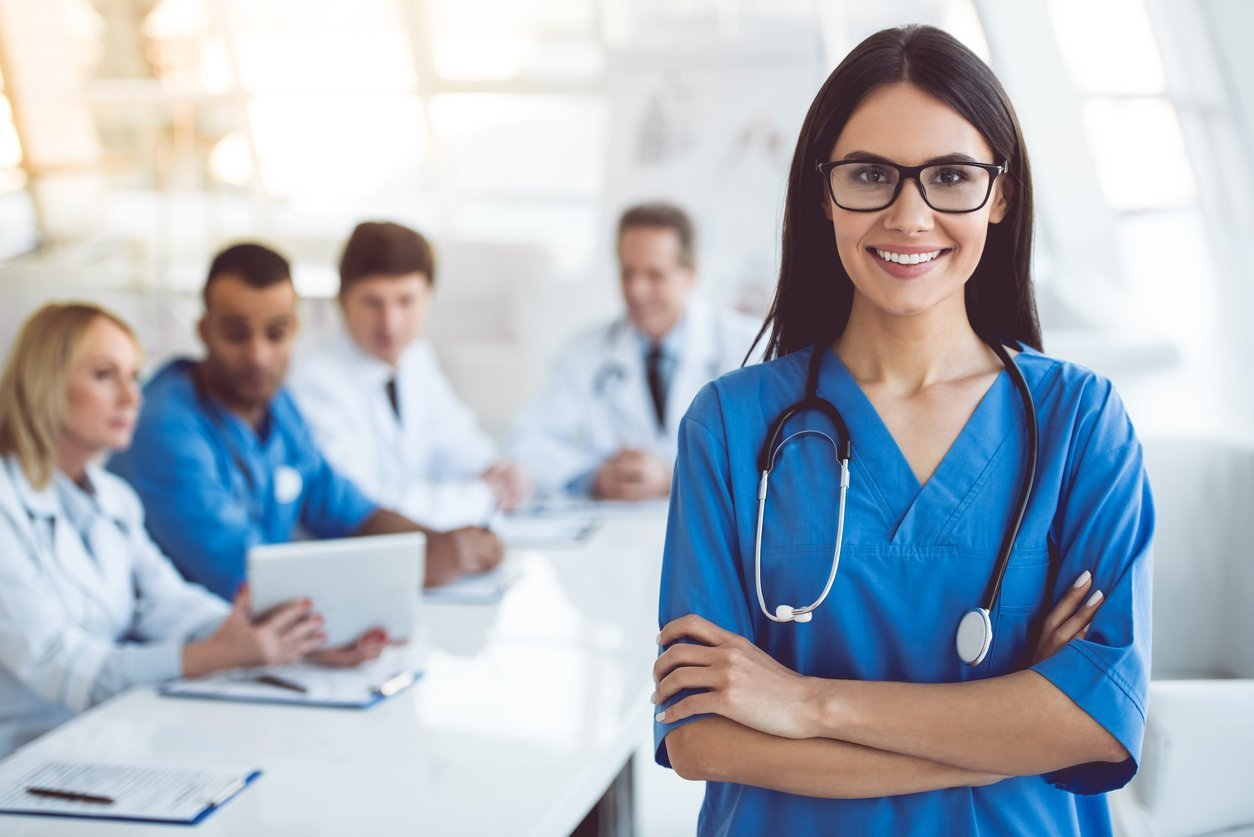 How to Become a Medical-Surgical Nurse