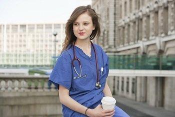 RN Careers