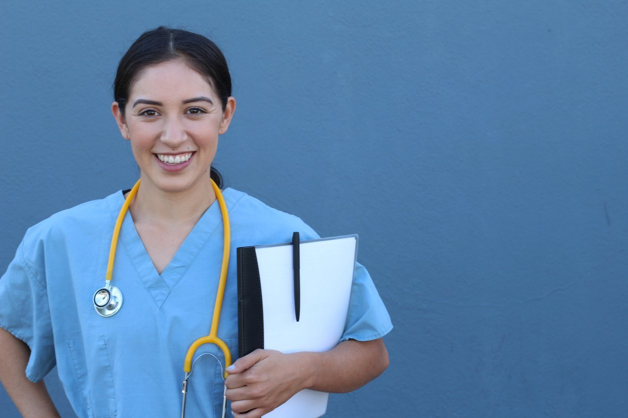 charge nurse salaries