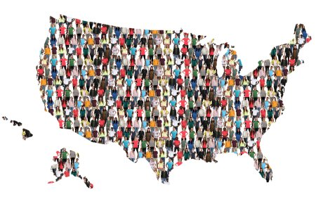 nursing licensure map