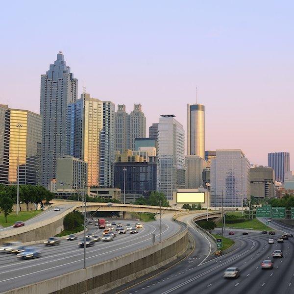 Top 10 Cities For Accountants - Blog