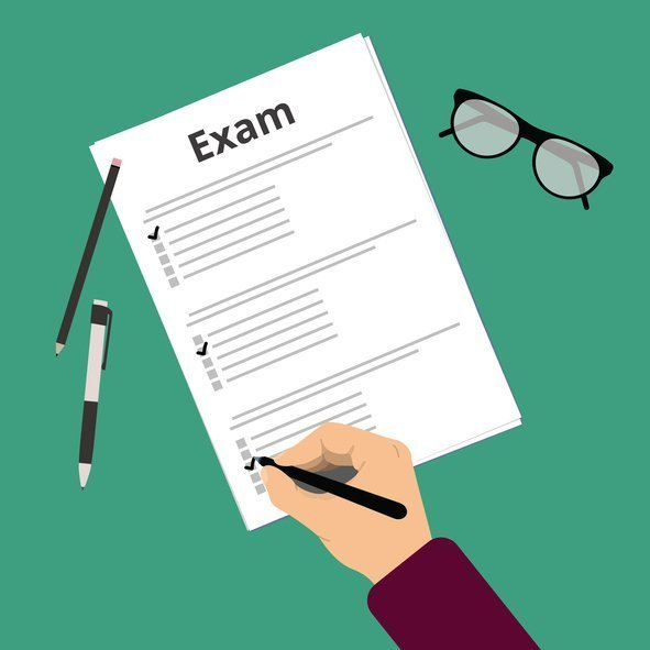Answers to Your Last-Minute CMA Exam Questions