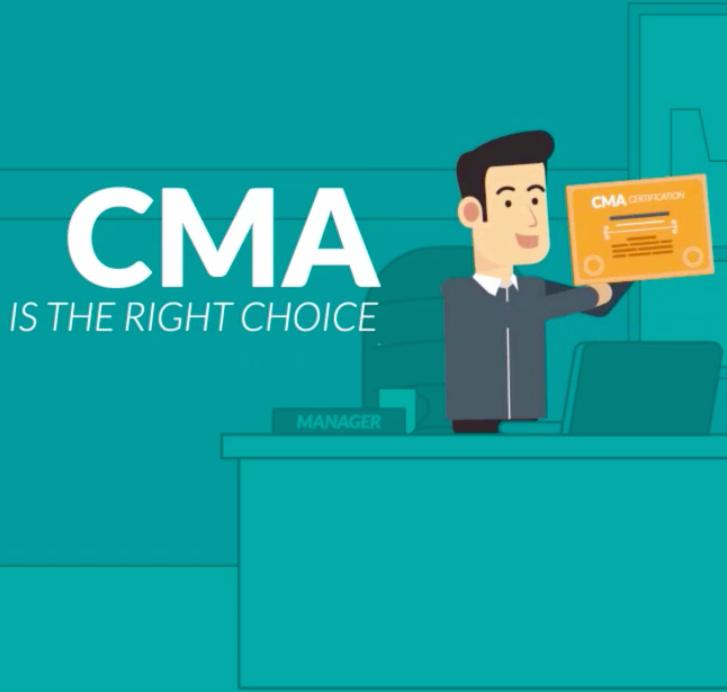 CMA_Free_Trial_Blog