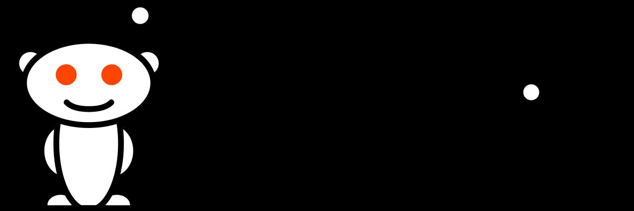 Reddit_logo_and_wordmark.svg