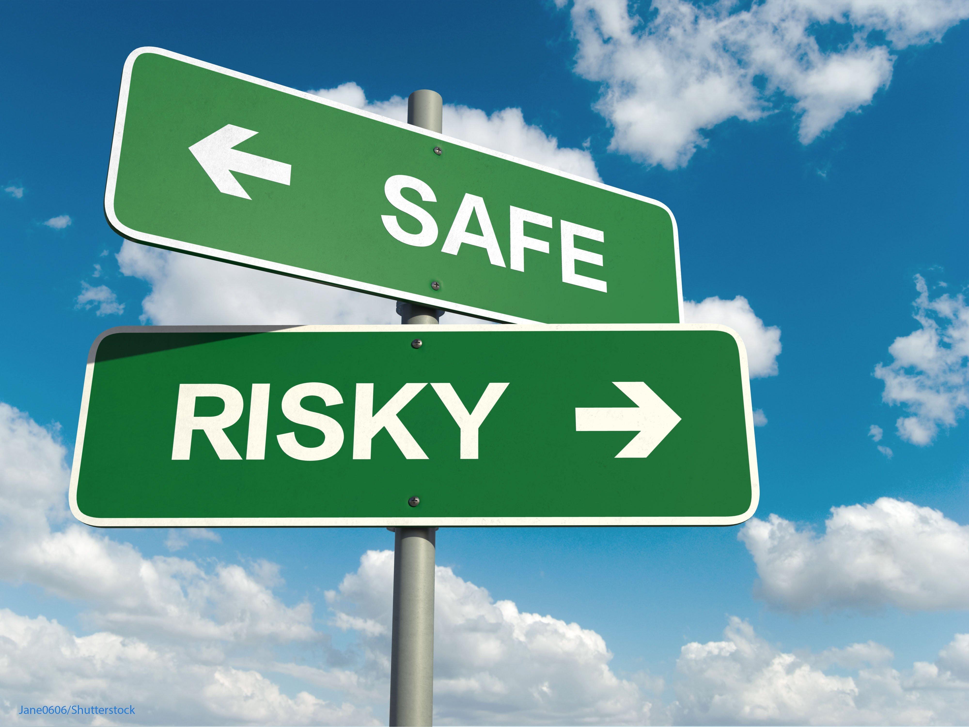 pmpx_main_riskregister