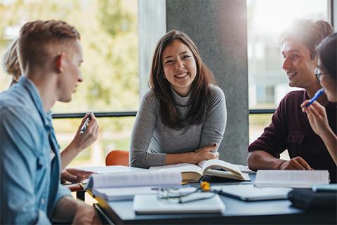 Finance-Top-15-Scholarships