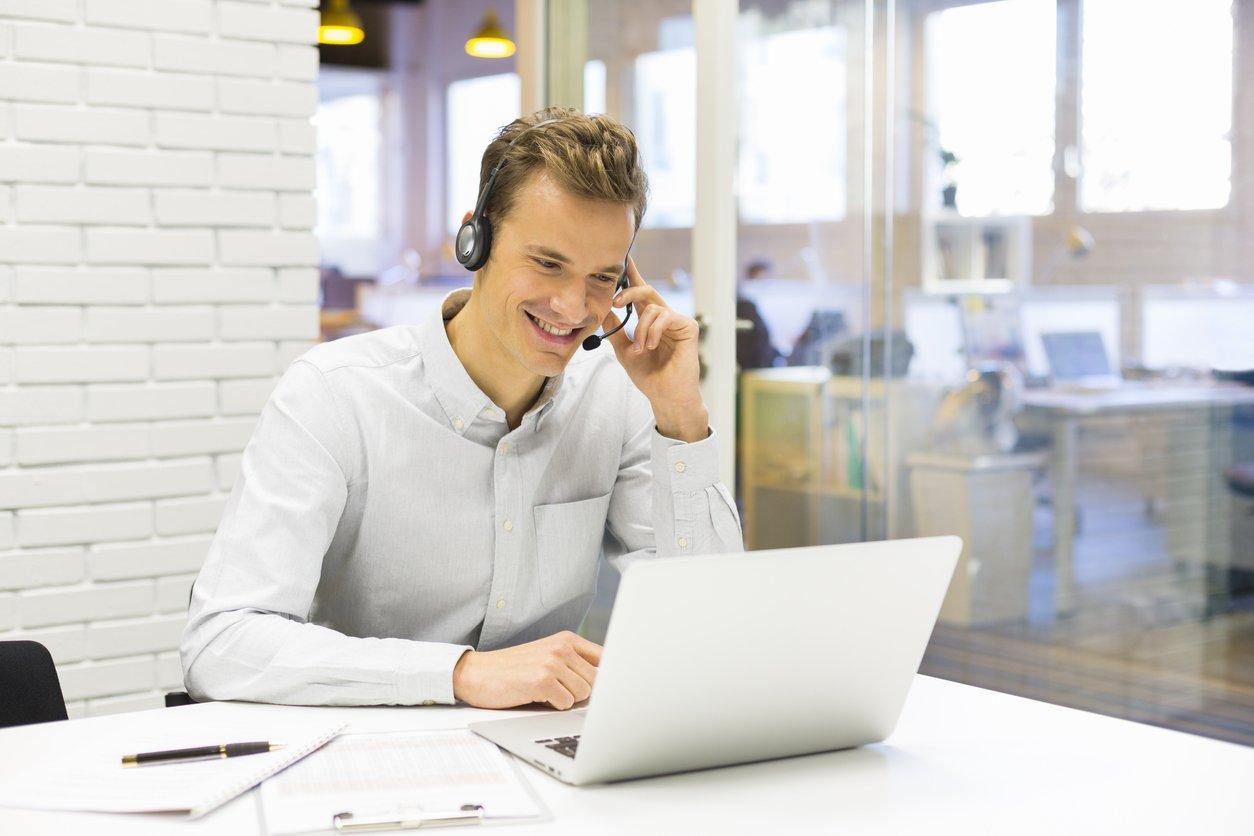 Video Recruitment Software