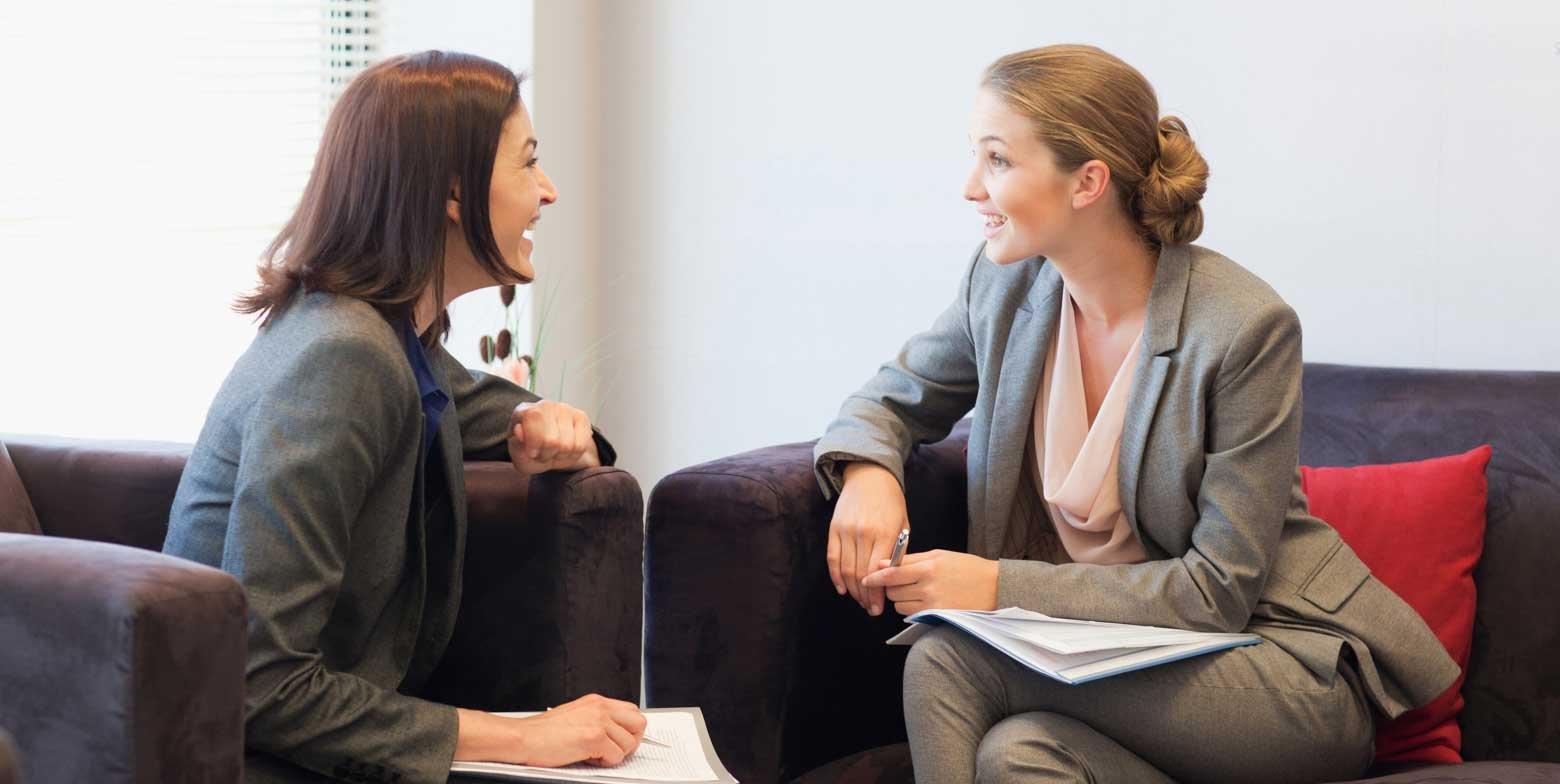 Recruiting Passive Job Candidates