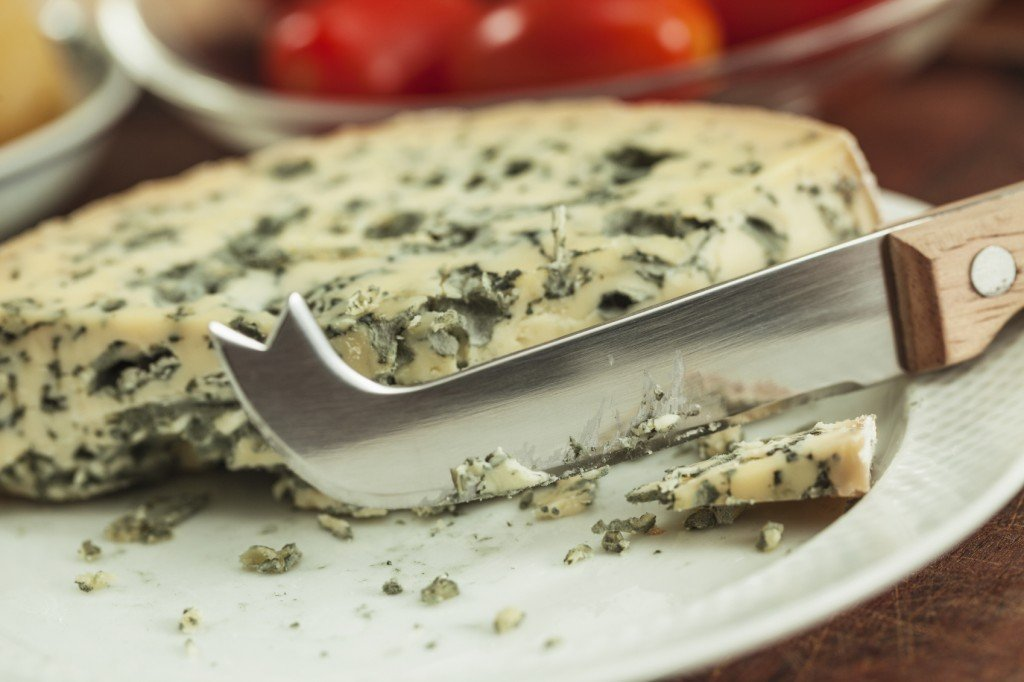 cheese and bacteria Listeria listeria is the name of a bacteria found in soil and water and some animals, including poultry and cattleit can be present in raw milk and foods made from raw milk it can also live in food processing plants and contaminate a variety of processed meats.