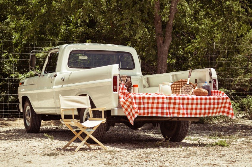 Best Practices for the Perfect Football Tailgate