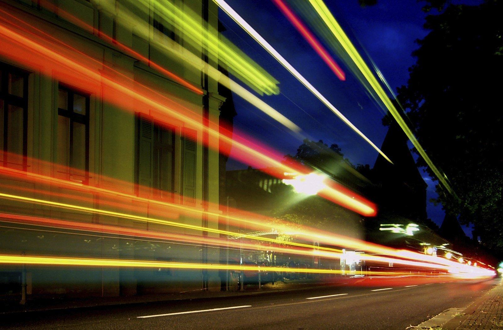 digital transformation - VMware glossary