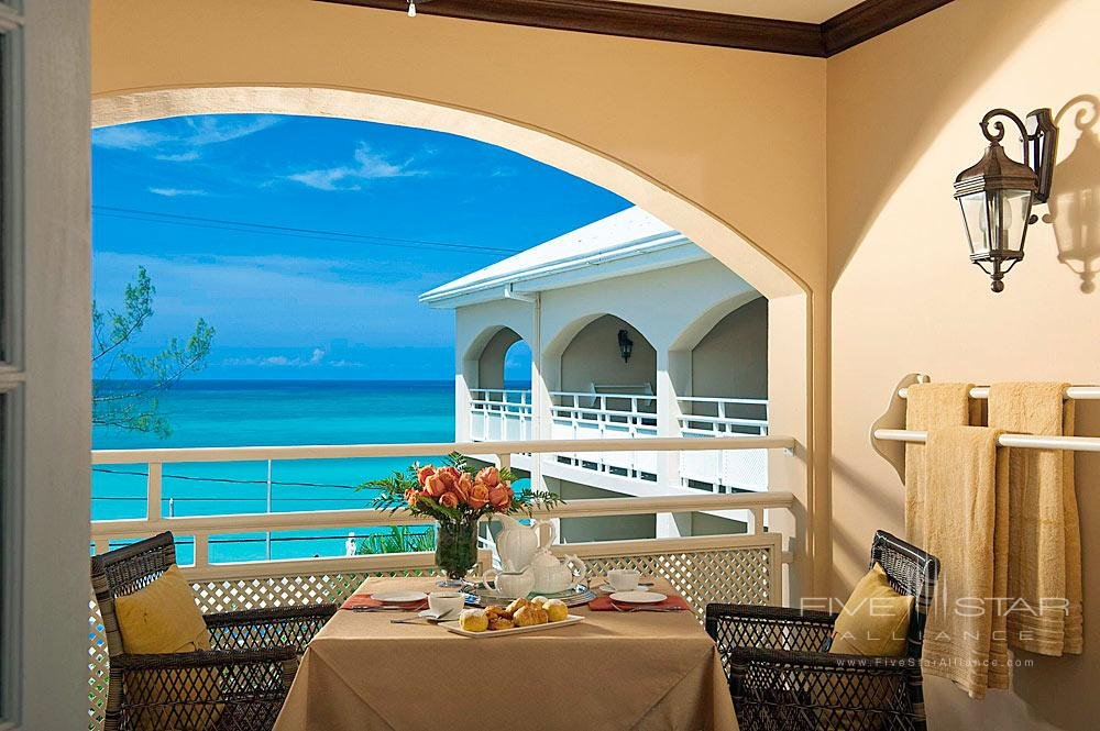 Sandals Inn Montego Bay