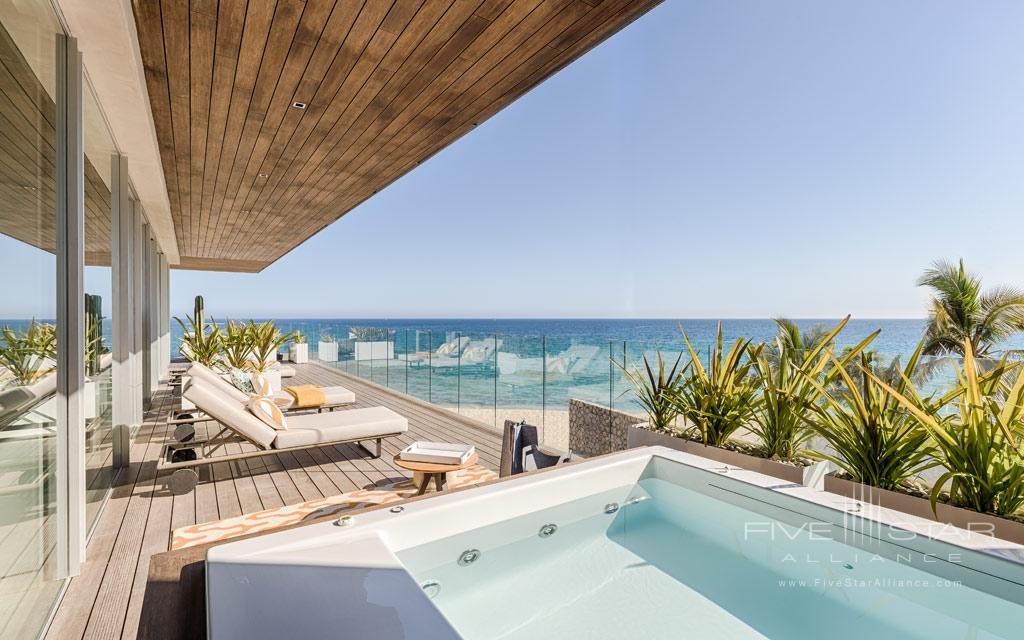 Solaz Resort