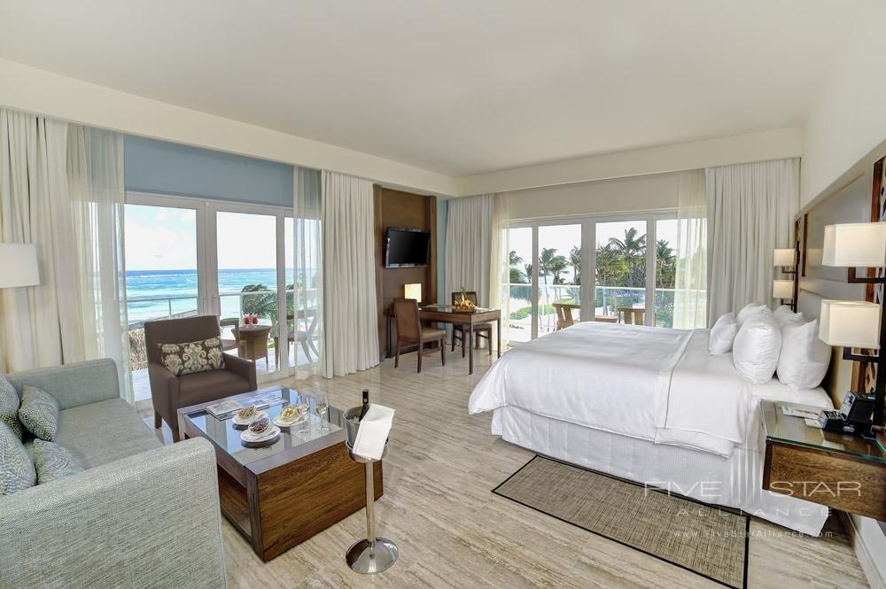 Westin Punta Cana Resort and Club