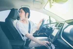 5 Advantages of Learning How To Drive Stick Shift
