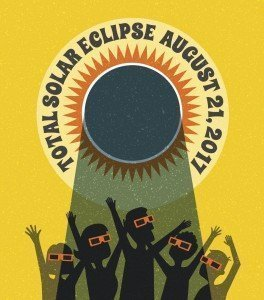 Know before you go: How to be a safe driver during Monday's solar eclipse