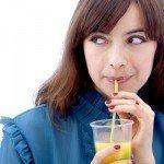juice for altitude sickness