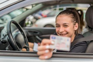 5 Ways for Parents to Save Money on Teen Car Insurance