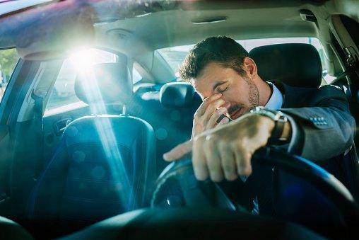 How Long Is Drivers Ed >> Drivers Ed Staff