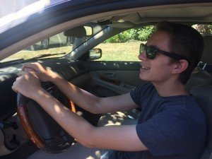 How Much Is Drivers Ed >> A Tight Squeeze How To Fit Drivers Ed Into A Busy Teenage