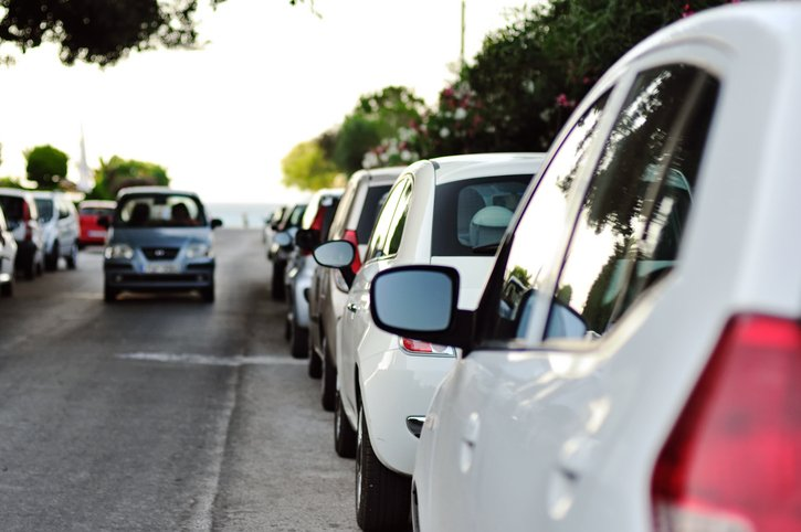 driversed.com back to school traffic