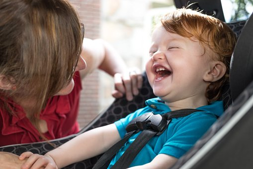 child safety seats driversed.com