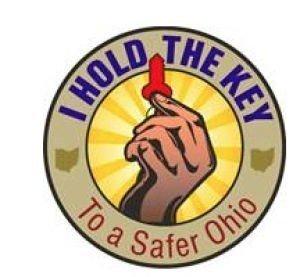 Ohio BMV contest: I Hold the Key to a Safer Ohio
