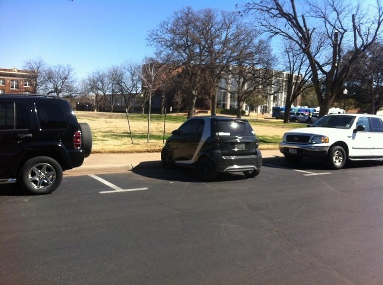 parallel-parking-funny