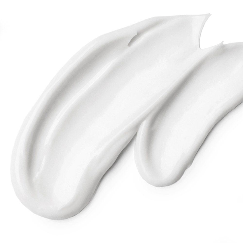 Argireline® NP - Peter Thomas Roth Skin Care Ingredient Glossary