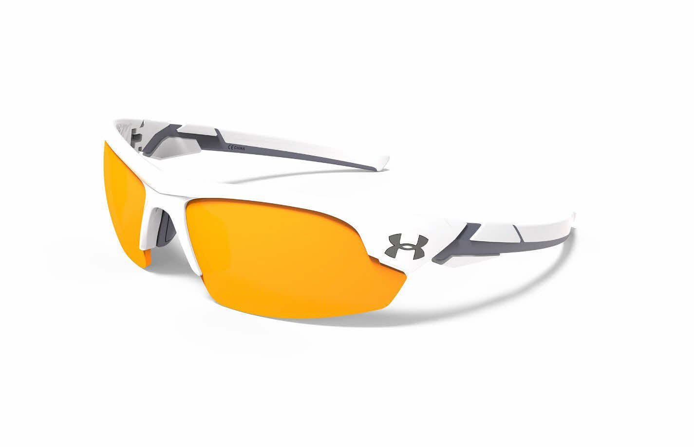 5951e439f29 The Best Youth Softball and Baseball Sunglasses for 2018