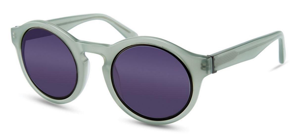 Derek Lam Bowery Sunglasses