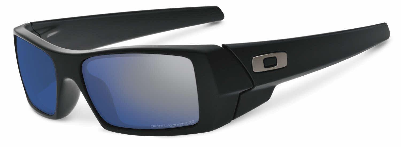 Top 10 Oakley Polarized Sunglasses
